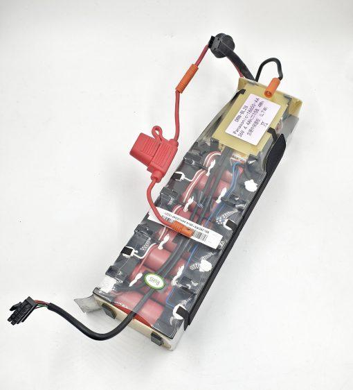 Akumuliatorius/baterija 36V 4.4Ah