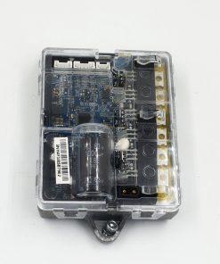 Xiaomi kontroleris