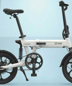 Elektrinis dviratas Xiaomi Himo Z16